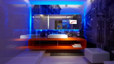 led house ideas para incorporar las luces led a la decoraci 243 n