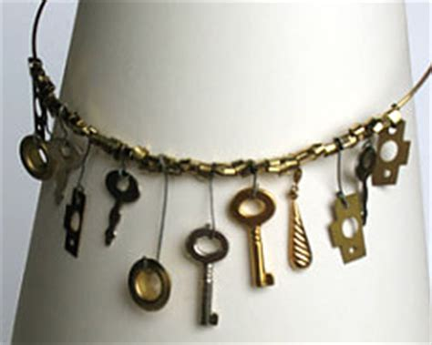 reuse gold to make new jewelry recycled into jewellery more beautiful items made from