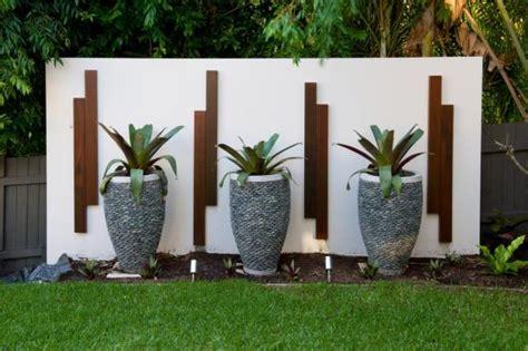 australian garden design ideas garden design ideas get inspired by photos of garden