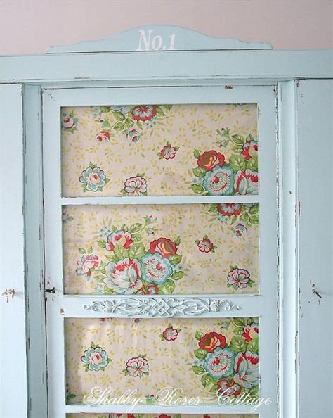 decoupage wardrobe 17 best images about diy furniture decoupage ideas on