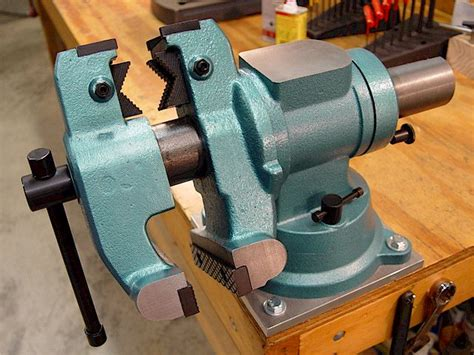 how to mount a woodworking vise pdf mounting a bench vise plans free