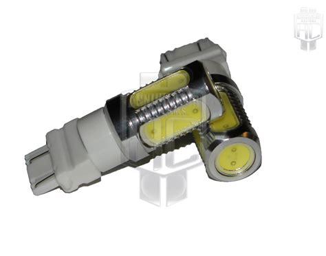 3157 led light bulbs 3157 5pc high power led light bulbs