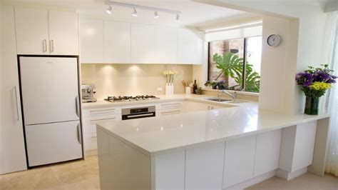 home depot kitchen designs contemporary home decorating custom kitchens cabinets