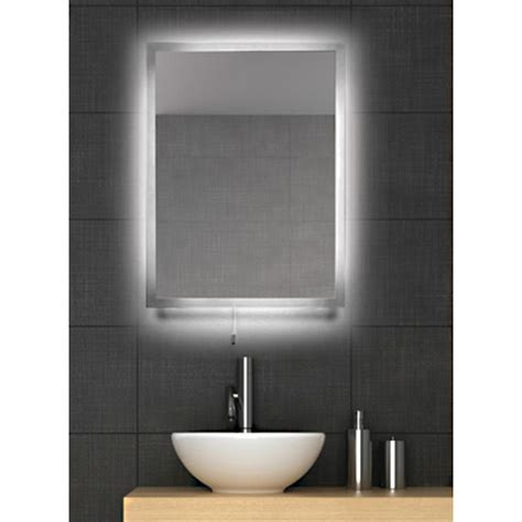 backlit bathroom mirrors bathroom mirror light backlit mirrors bathroom mirror