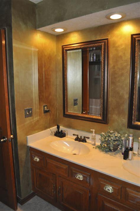 bathroom vanities dayton ohio bathroom vanities columbus ohio bathroom vanities