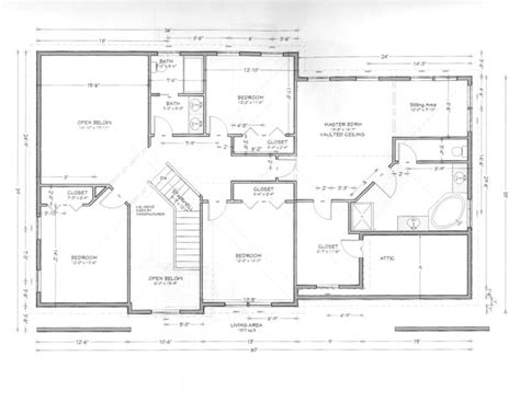 walk out basement floor plans ideas beautiful house plans with basement small walk out