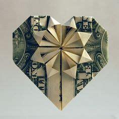 plumeria dollar origami money flowers on dollar origami money origami
