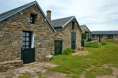 petites maisons de p 234 cheur photo de visite 224 chausey capter des instants fugitifs