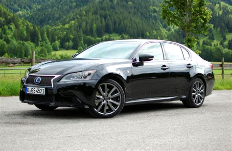 how to sell used cars 2013 lexus gs security system 2013 lexus gs 450h first drive
