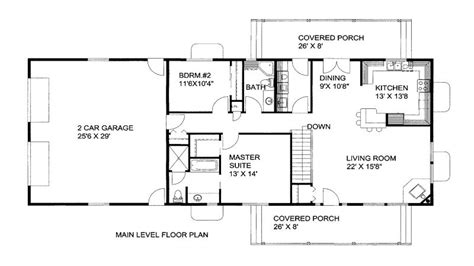 1500 sq ft bungalow floor plans 1500 sq ft homes in dc 1500 square foot house plans 2