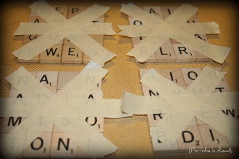 make scrabble pops and podge how to make scrabble tile coasters