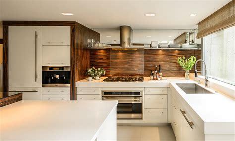 architect kitchen design contemporary kitchen design gen4congress