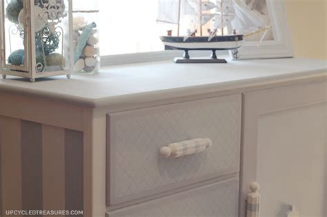 my diy chalk paint is gritty diy chalk paint recipe mountain modern