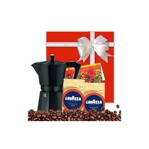 coffee gift sets coffee maker and coffee gift set wrappings
