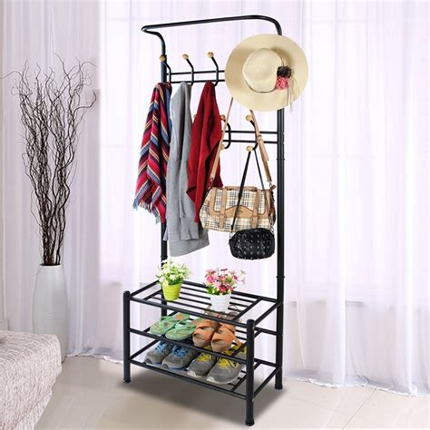 clever storage ideas for small bedrooms 18 clever storage ideas for small bedrooms organisation