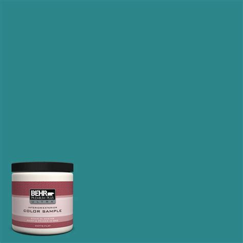 turquoise paint colors home depot paint color home depot ideas home depot paint color