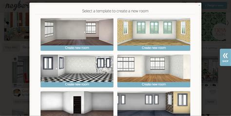 remodel house app home remodel app design your smothery interior design