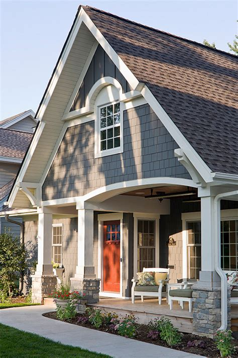 paint colors for exterior of house sherwin williams sherwin williams exterior home paint colors