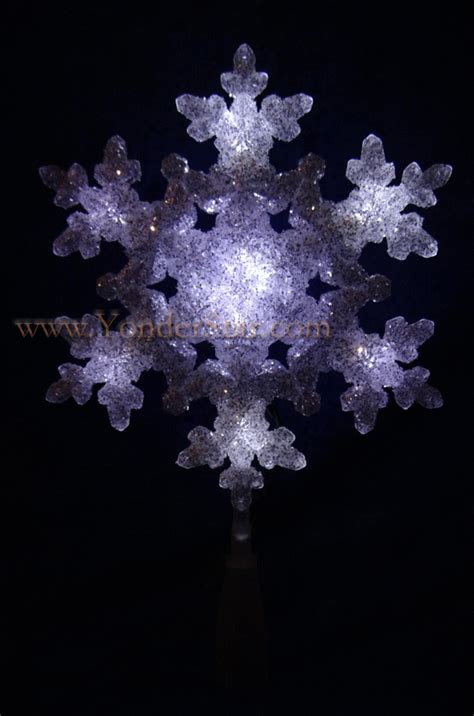 tree light toppers tree light toppers 28 images tree topper light home