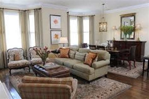 living room and dining room furniture how to arrange furniture in living room dining room combo