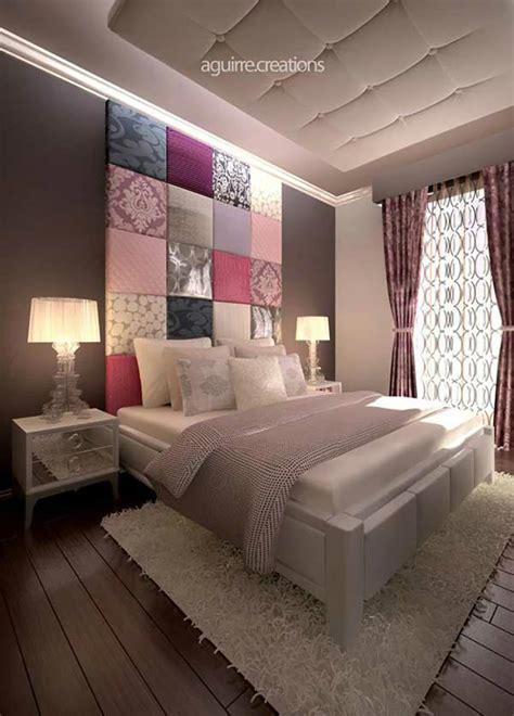 inspirational bedroom designs 16 sources d inspiration design pour votre chambre 224 coucher