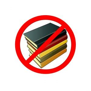 the book no pictures tuesday s opinions abridged books