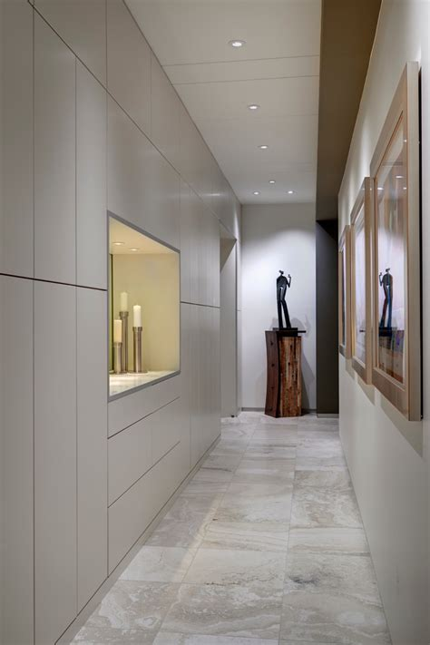 hallway storage 75 clever hallway storage ideas digsdigs