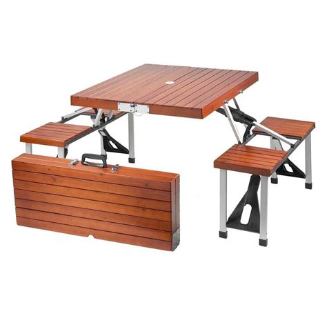 home depot patio table picnic time picnic tables patio tables patio