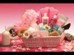 womans gifts gift baskets for gifts for gift baskets