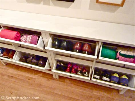 shoe storage ideas ikea shoe storage ideas ikea uk shoe cabinet reviews 2015
