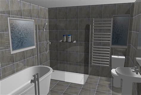 bathroom design software reviews free bathroom design tool downloads reviews