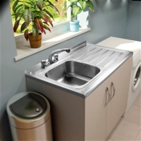 sit on kitchen sink supaplumb 2 tap sit on sink stax trade centres