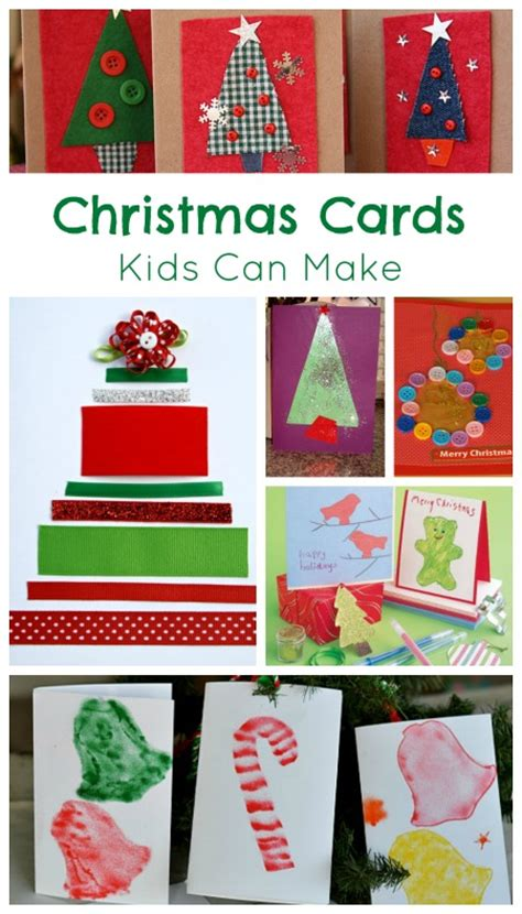 cards can make ribbon tree cards
