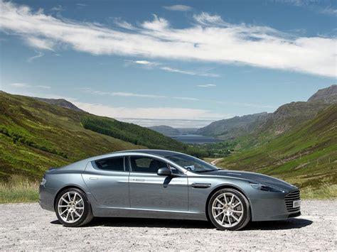Car Wallpaper List by Aston Martin Price List 20 Car Hd Wallpaper