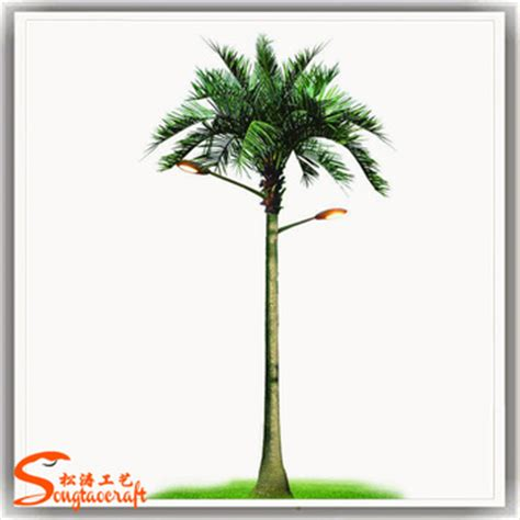 solar trees outdoor outdoor solar tree lights 28 images led outdoor solar