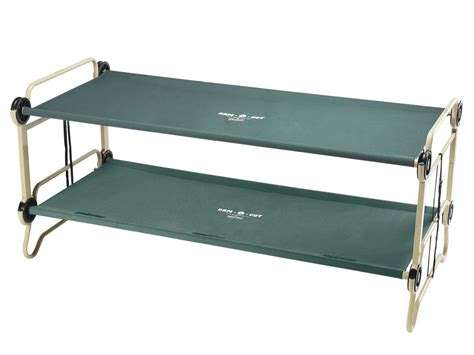 bed cot bunk bed cots for cing