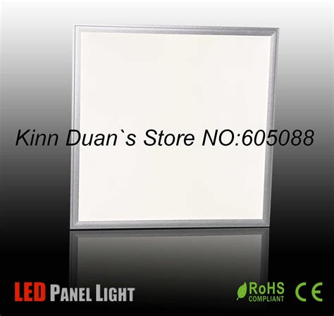 lights commercial wholesale commercial led lights wholesale 28 images led bulbs