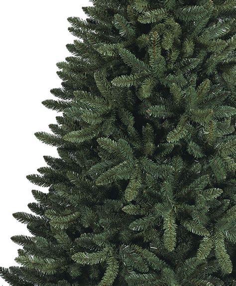 frasier fir artificial tree frasier fir artificial trees 28 images shop vickerman