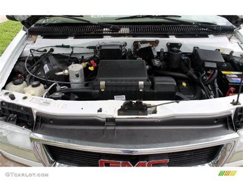 how do cars engines work 2004 gmc safari parental controls 2003 gmc safari sle engine photos gtcarlot com