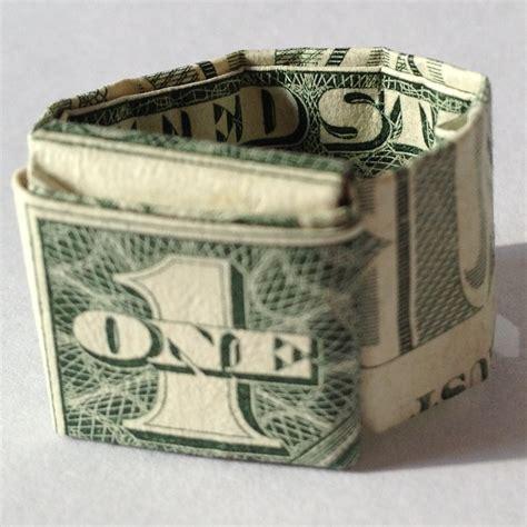 dollar ring origami origami ring dollar driverlayer search engine