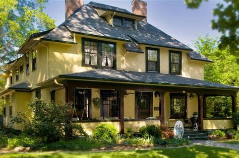 Bed And Breakfast In Asheville Nc carolina bed breakfast updated 2017 prices b b