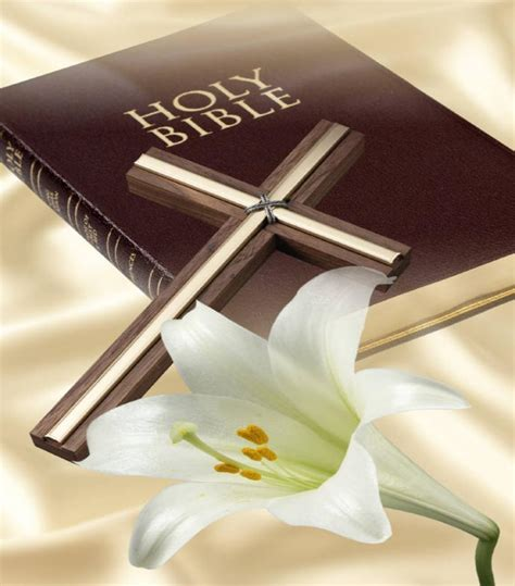 pictures of holy books top 10 most religious books omg top tens list
