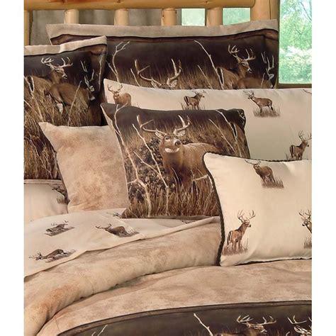 deer comforter set deer bedding set 28 images get cheap deer comforter