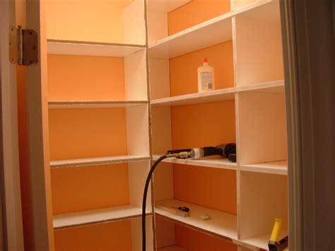 pantry shelf wood corner pantry shelf plans pdf plans