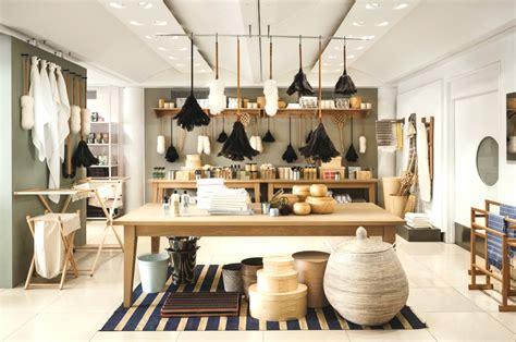 the shop uk stylish new conran shop opens in marylebone