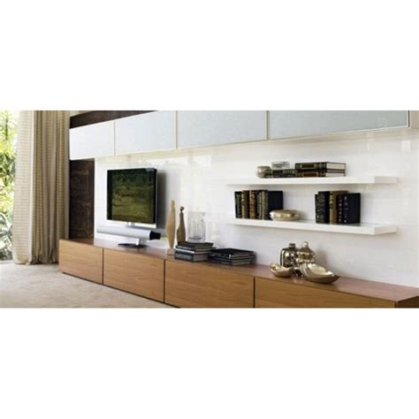 contemporary cabinets modern contemporary tv cabinet design tc123