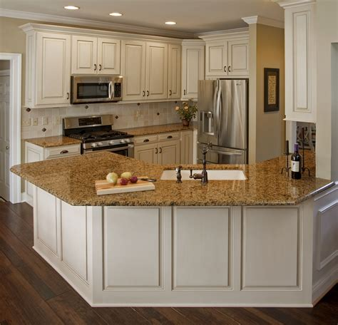 spray paint kitchen cabinets cost kitchen enchanting cost to paint kitchen cabinets diy