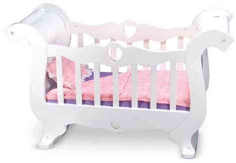 doll baby crib baby doll cradles cribs furniture and strollers for baby