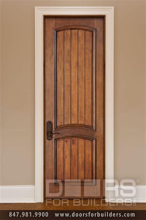 interior doors houzz artisan collection doors for builders inc traditional