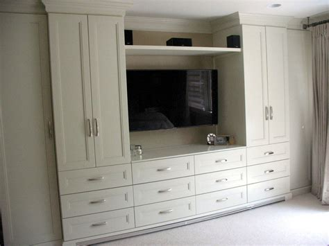 Wardrobes For Small Spaces builtins packard cabinetry custom kitchen amp bath